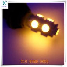Klarheit all models LED auto light 12v u2 led motorcycle strobe headlight for star with good quality