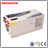 Hot sale inverter power saver,safe power inverter ,pure sine wave power express inverter