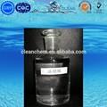 baja precio de ácido acético glacial aditivo alimentario