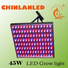 best 600w 400w 300w 120w full spectrum led grow light ..