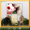 Alibaba sale free video display led painel p10 outdoor 1.67billion colors