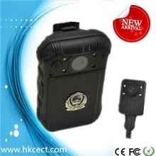 1080p hd police camera 1920*1080@30fps,1280*720@60fps high qualtiy body worn camera