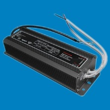 coffee color series 150w 230v 12v ac transformer/ waterproof led driver/ 12v power supply