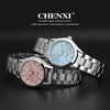 Fashion,elegant ladies watch brand watch CX-021BLP