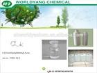 worldyang 2-[(Trimethylsilyl)Methyl]-Furan cas no 55811-60-4