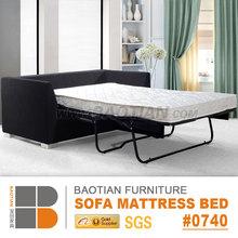 Modern Design European Standard Sofa Bed