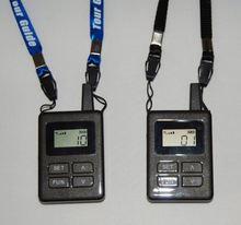 Free Samples!! TOP SELLING 2.4G Digital radios vhf uhf transceiver
