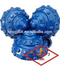 14'' 5/8 355.6mm API 7 5/8 tci rock bit for petroleum well drilling