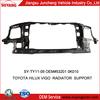 Auto Accessories Radiator Support for Toyota Hilux Vigo