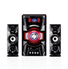 2014 new model 2.1 speaker with usb,sd and remote