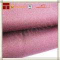 C20 * 20 72 * 60 chine teints 100% coton sergé tissu
