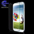 Todos os modelos de telefone móvel China para Samsung Galaxy S4 protetor de tela