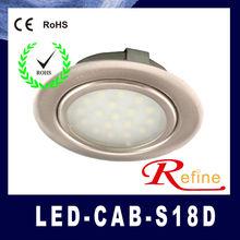 china cabinet light 3528smd DC12v china cabinet light