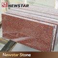 30*60 yakut kırmızı renkli granit yer karoları