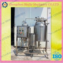 best quality milk pasteurizer for sale 0086-13703827012