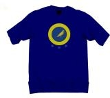 Led products on t-shirts and caps,Equalizer T - shirts,children size el t-shirt