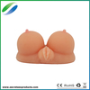 20% on sale sex products silicone breast adult sex toys big ass sex doll for men