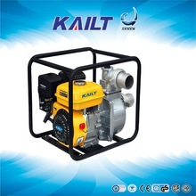 Water Pump Vacuum submersible/penis/air/oil/gasoline/fuel/fire pump/hight pump new type high pressure auto mini price hydraulic
