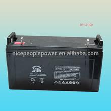 ups external battery 6kva 10kva 120vac 230vac