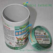 popular fireplace match packing in guangzhou