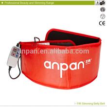 slimming belt as seen on tv slender shaper slimming belt liposuction slimming belt