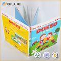 vendita calda facile inglese libro di racconti