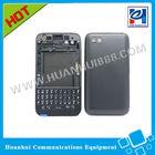 Original brand new Q5 full housing for Blackberry