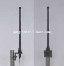 3G high gain omnidirectional antenna