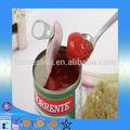 400g fresh em lata de tomate cereja para venda tomates cereja preço