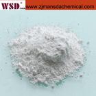 Titanium white pigment titanium dioxide rutile