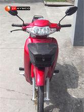 Cheap 50Cc Motorcycles Mini Chopper Pocket Bike