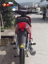 Zf 150Cc Motorcycle Super Pocket Bikes 150Cc