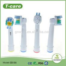Good Quality EB18A for oral b interdental brush