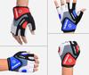 Custom Sports Gloves Cheap Price