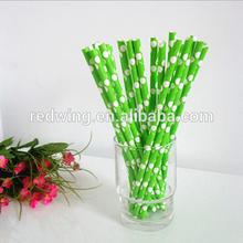 Wholesale Plastic Flexible Straw