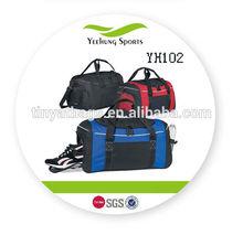 Victory Sport Bag 600D polyester golf travel bag