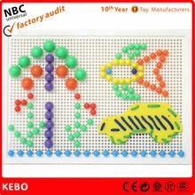 Educational Montessori Children Toy
