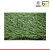 Home garden decoration fake plastic grass mat for landscape