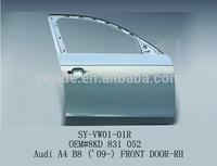 latest best selling front door of german auto parts
