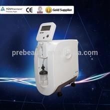 medical portable oxygen breathing apparatus oxygen breathing equipment medical oxygen machines