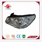 high quality low price hyundai replacement headlamp