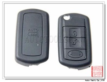 ID46 (Sport) for Land Rover 3 Buttons Remote Key 315 MHz (AK004007)