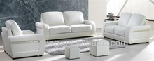 LK-87 wholesale soft couch
