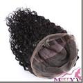2014 novos produtos, brasileira virgem perucas do laço frontal, fornecer 5a grau peruca de cabelo humano