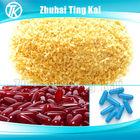 China pharmacuetical gelatin manufacturer