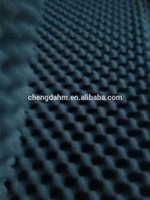 3mm blue acoustic floor underlayer