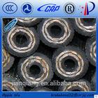 baoding jianqiang brake hose brake assembly
