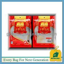 kerepek kentang beg pembungkusan plastik beg, MJB-SUM385 ,China manufacturer