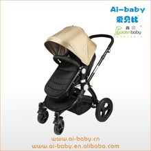 Baby Product With Baby Stroller (May Choose Carry Cot) 2014 New Design