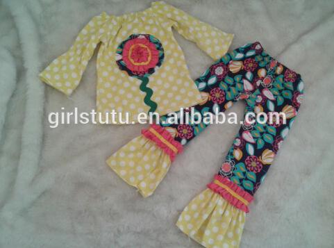 Replica Designer Clothes For Girls Stylish Design Big Flower